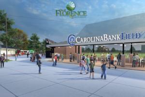 RedWolves announce Carolina Bank as new naming rights partner